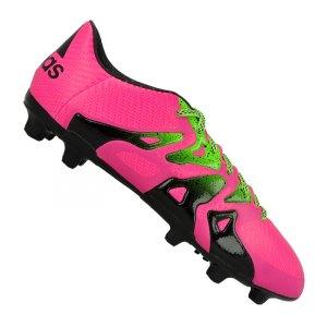 adidas-x-15-3-fg-pink-gruen-nocken-fussballschuh-firm-ground-rasen-men-herren-maenner-s74634.jpg