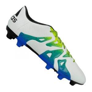 adidas-x-15-3-fg-weiss-gelb-nocken-fussballschuh-firm-ground-rasen-men-herren-maenner-s74635.jpg