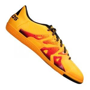 adidas-x-15-3-in-fussballschuh-football-halle-indoor-sporthalle-men-herren-maenner-gold-pink-s74645.jpg