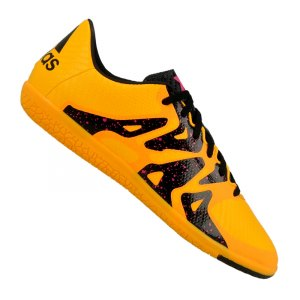 adidas-x-15-3-in-halle-j-fussballschuh-football-hallenschuh-indoor-sporthalle-kids-kinder-gold-pink-s74650.jpg