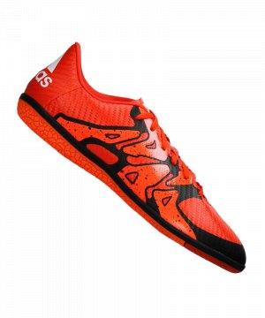 adidas-x-15-3-in-halle-j-fussballschuh-football-hallenschuh-indoor-sporthalle-kids-kinder-orange-schwarz-s83192.jpg