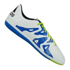 adidas-x-15-3-in-halle-j-fussballschuh-football-hallenschuh-indoor-sporthalle-kids-kinder-weiss-schwarz-s74652.jpg