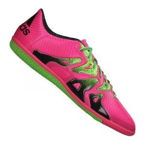 adidas-x-15-3-in-halle-pink-gruen-indoor-inner-court-fussballschuh-men-herren-maenner-s74646.jpg