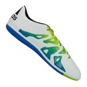 adidas-x-15-3-in-halle-weiss-schwarz-indoor-inner-court-fussballschuh-men-herren-maenner-s74647.jpg