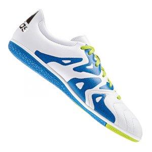 adidas-x-15-3-in-halle-weiss-schwarz-indoor-inner-court-fussballschuh-men-herren-maenner-weiss-gelb-s74656.jpg