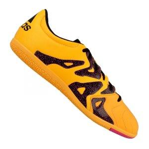 adidas-x-15-3-in-leder-fussball-football-indoor-halle-futsal-techfit-schuh-gold-pink-s74655.jpg