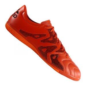 adidas-x-15-3-in-leder-fussball-football-indoor-halle-futsal-techfit-schuh-orange-schwarz-b32995.jpg