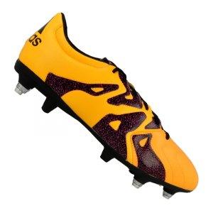 adidas-x-15-3-sg-leder-leather-fussballschuh-stollenschuh-soft-ground-rasen-men-herren-gold-pink-s74659.jpg