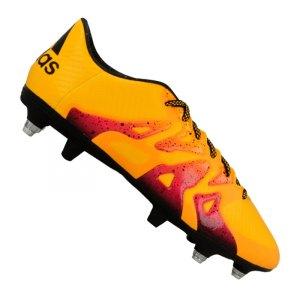 adidas-x-15-3-sg-stollen-fussballschuh-soft-ground-weiche-rasen-men-herren-maenner-gold-pink-s74657.jpg