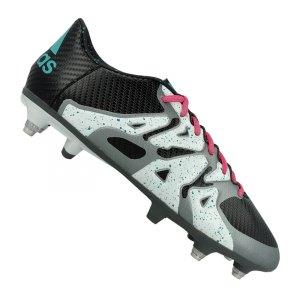 adidas-x-15-3-sg-stollen-fussballschuh-soft-ground-weiche-rasen-men-herren-maenner-schwarz-weiss-s78184.jpg