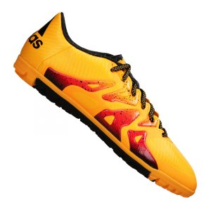 adidas-x-15-3-tf-fussball-football-multinocken-turf-kunstrasen-asche-techfit-gold-pink-s74660.jpg