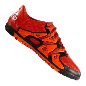 adidas-x-15-3-tf-fussball-football-multinocken-turf-kunstrasen-asche-techfit-schuh-orange-schwarz-s83197.jpg