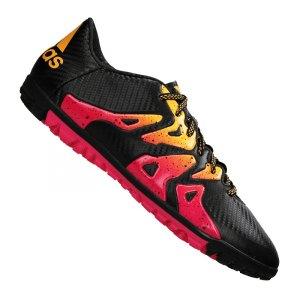 adidas-x-15-3-tf-fussball-football-multinocken-turf-kunstrasen-asche-techfit-schwarz-pink-aq5795.jpg