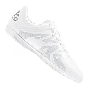 adidas-x-15-3-tf-fussball-football-turf-multinocken-kunstrasen-kinder-techfit-schuh-weiss-schwarz-s31650.jpg