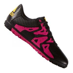 adidas-x-15-3-tf-j-fussball-football-turf-multinocken-kunstrasen-kinder-techfit-schuh-schwarz-pink-aq5796.jpg