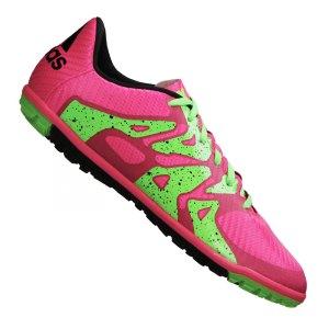 adidas-x-15-3-tf-j-kids-pink-gruen-turf-fussballschuh-kunstrasen-asche-multinocken-kinder-children-s74664.jpg