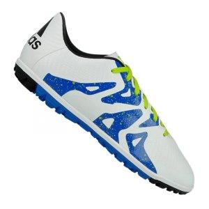 adidas-x-15-3-tf-j-kids-weiss-schwarz-turf-fussballschuh-kunstrasen-asche-multinocken-kinder-children-s74665.jpg