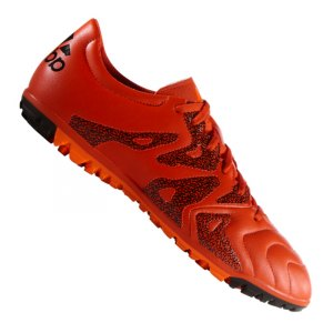 adidas-x-15-3-tf-leder-fussball-football-turf-multinocken-kunstrasen-techfit-schuh-orange-schwarz-b33005.jpg