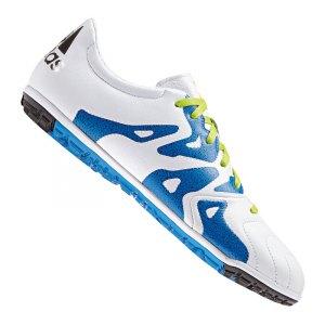 adidas-x-15-3-tf-leder-fussball-football-turf-multinocken-kunstrasen-techfit-schuh-weiss-gelb-s74668.jpg