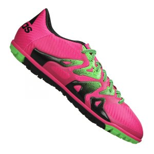 adidas-x-15-3-tf-pink-gruen-turf-fussballschuh-kunstrasen-asche-men-herren-maenner-s74661.jpg