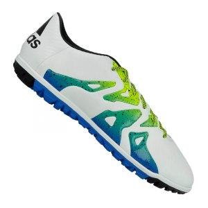 adidas-x-15-3-tf-weiss-schwarz-turf-fussballschuh-kunstrasen-asche-men-herren-maenner-s74662.jpg