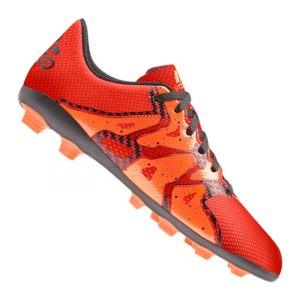 adidas-x-15-4-fxg-fussball-football-nocken-rasen-firm-ground-kinder-techfit-schuh-orange-schwarz-s83163.jpg