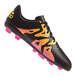 adidas-x-15-4-fxg-fussball-football-nocken-rasen-firm-ground-kinder-techfit-schuh-schwarz-pink-s78170.jpg