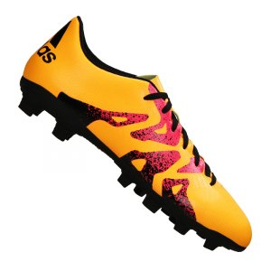 adidas-x-15-4-fxg-fussball-football-nocken-rasen-firm-ground-techfit-schuh-gold-pink-af4694.jpg