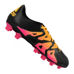 adidas-x-15-4-fxg-fussball-football-nocken-rasen-firm-ground-techfit-schuh-schwarz-pink-af4695.jpg