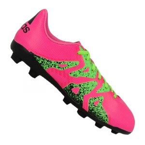 adidas-x-15-4-fxg-j-kids-pink-gruen-nocken-fussballschuh-firm-ground-rasen-kinder-children-s74600.jpg