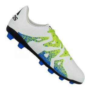 adidas-x-15-4-fxg-j-kids-weiss-schwarz-nocken-fussballschuh-firm-ground-rasen-kinder-children-s74601.jpg