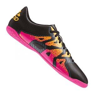 adidas-x-15-4-in-fussball-football-indoor-halle-hallenschuh-techfit-schuh-men-herren-schwarz-pink-aq5798.jpg