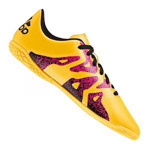 adidas-x-15-4-in-fussballschuh-football-halle-indoor-sporthalle-kinder-techfit-schuh-gold-pink-s74605.jpg