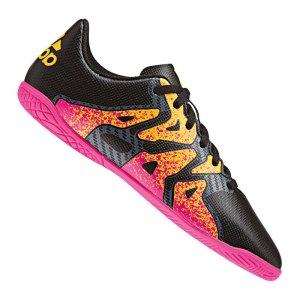 adidas-x-15-4-in-fussballschuh-football-halle-indoor-sporthalle-kinder-techfit-schuh-schwarz-pink-s78172.jpg