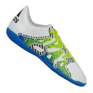 adidas-x-15-4-in-halle-j-kids-weiss-schwarz-indoor-fussballschuh-inner-court-kinder-children-s74606.jpg