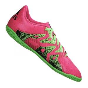 adidas-x-15-4-in-halle-j-kids-weiss-schwarz-indoor-fussballschuh-inner-court-kinder-children-s74607.jpg