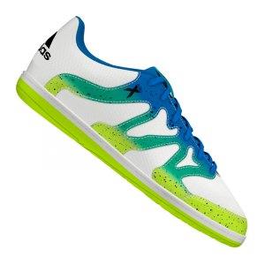 adidas-x-15-4-st-street-j-strasse-fussballschuh-kids-kinder-children-weiss-schwarz-af4713.jpg