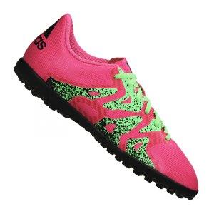 adidas-x-15-4-tf-j-kids-pink-gruen-turf-fussballschuh-kunstrasen-asche-multinocken-kinder-children-s74612.jpg