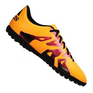 adidas-x-15-4-tf-turfschuh-kunstrasen-hartplatz-fussballschuh-men-herren-maenner-gold-pink-s74608.jpg