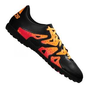 adidas-x-15-4-tf-turfschuh-kunstrasen-hartplatz-fussballschuh-men-herren-maenner-schwarz-pink-aq5800.jpg