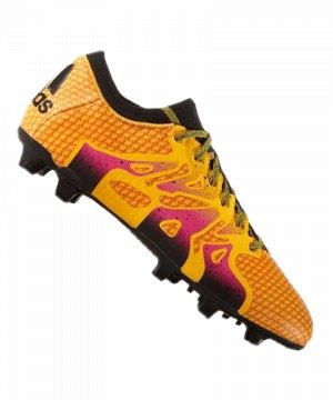 adidas-x-15plus-primeknit-fg-fussballschuh-football-nocken-rasen-firm-ground-men-herren-schwarz-aq5143.jpg