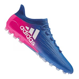 adidas-x-16-1-ag-blau-weiss-pink-fussballschuh-shoe-multinocken-artificial-ground-kunstrasen-men-herren-bb5627.jpg