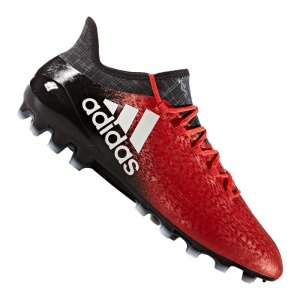 adidas-x-16-1-ag-rot-weiss-schwarz-fussballschuh-shoe-multinocken-artificial-ground-kunstrasen-men-herren-bb5628.jpg