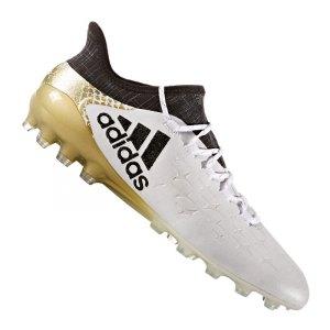 adidas-x-16-1-ag-weiss-schwarz-fussballschuh-shoe-multinocken-artificial-ground-kunstrasen-men-herren-s76652.jpg