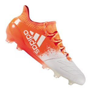 adidas-x-16-1-fg-damen-orange-silber-fussballschuh-shoe-nocken-firm-ground-kaenguruleder-trockener-rasen-damen-frauen-bb3810.jpg
