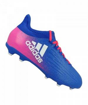 adidas-x-16-1-fg-j-kids-blau-weiss-pink-fussball-sport-topschuh-kinder-rasen-socken-bb5692.jpg