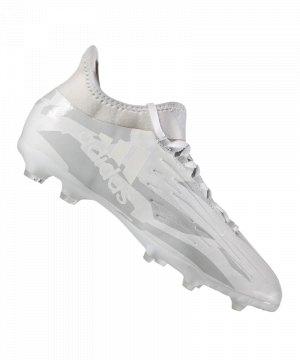 adidas-x-16-1-fg-j-kids-weiss-grau-fussball-sport-topschuh-kinder-rasen-socken-bb5840.jpg