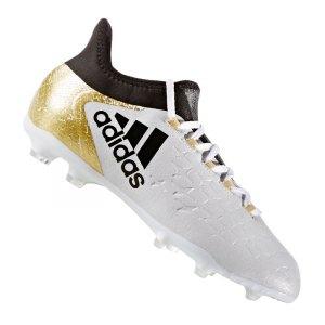 adidas-x-16-1-fg-j-kids-weiss-schwarz-fussball-sport-topschuh-kinder-rasen-socken-bb3860.jpg