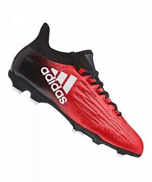 adidas-x-16-1-fg-j-kids-weiss-schwarz-fussball-sport-topschuh-kinder-rasen-socken-bb5691.jpg