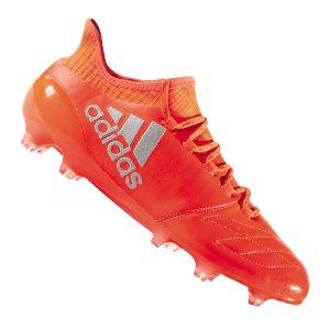 adidas-x-16-1-fg-orange-silber-fussballschuh-shoe-nocken-firm-ground-kaenguruleder-trockener-rasen-men-herren-maenner-s81966.jpg